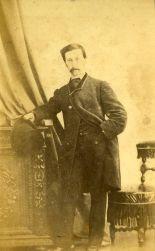 Pierre Olgiati, Archives municipales et Communautaires de Brest, 2Fi11195
