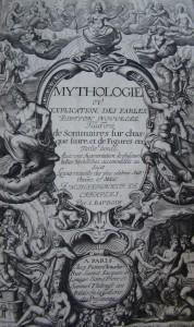 Bibliothèque de Saint-Brieuc. G. 679