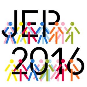 Visuel-2016-des-Journees-europeennes-du-patrimoine-BIS.png
