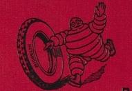 guide Michelin. 93499 FB
