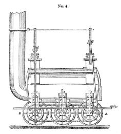 Wood_locomotive steam engine4_p292