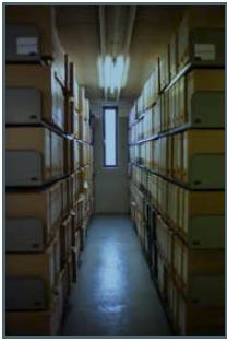 © Archives de Rennes