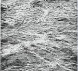 B. Kernaléguen