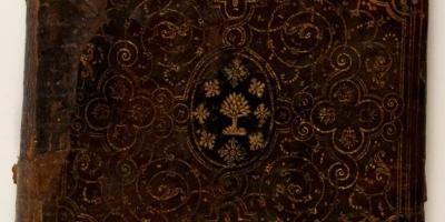 Selon le temps... 15946 Rés, gravures sur bois.