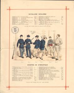 Archives de Rennes, R 16