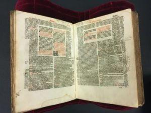Institutionum seu Elementorum juris civilis libri IIII